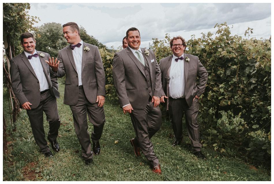 Wisconsin Wedding Lifestyle Photography ~ KJP_0901.jpg