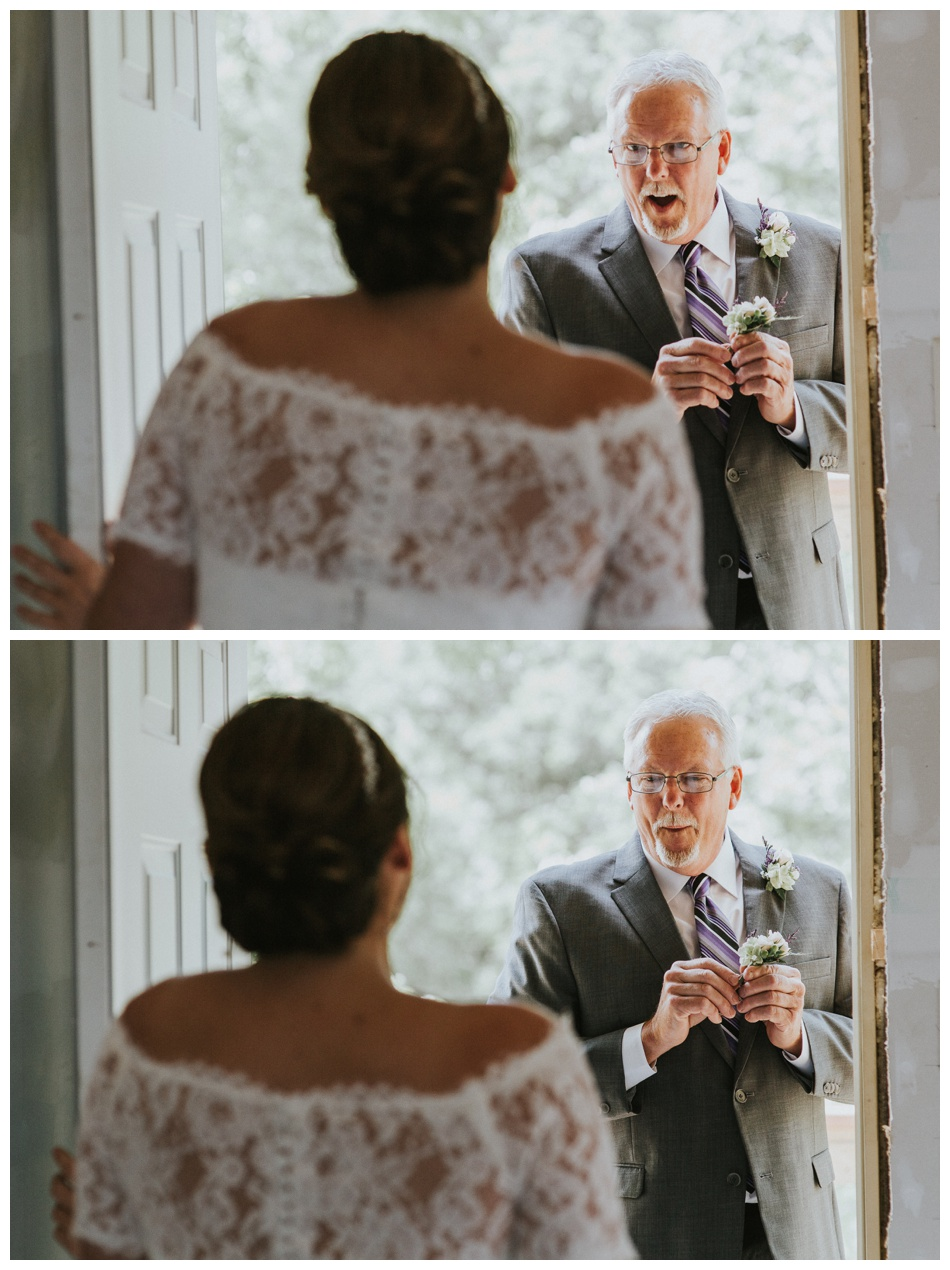 Wisconsin Wedding Lifestyle Photography ~ KJP_0903.jpg