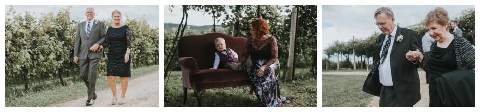Wisconsin Wedding Lifestyle Photography ~ KJP_0904.jpg
