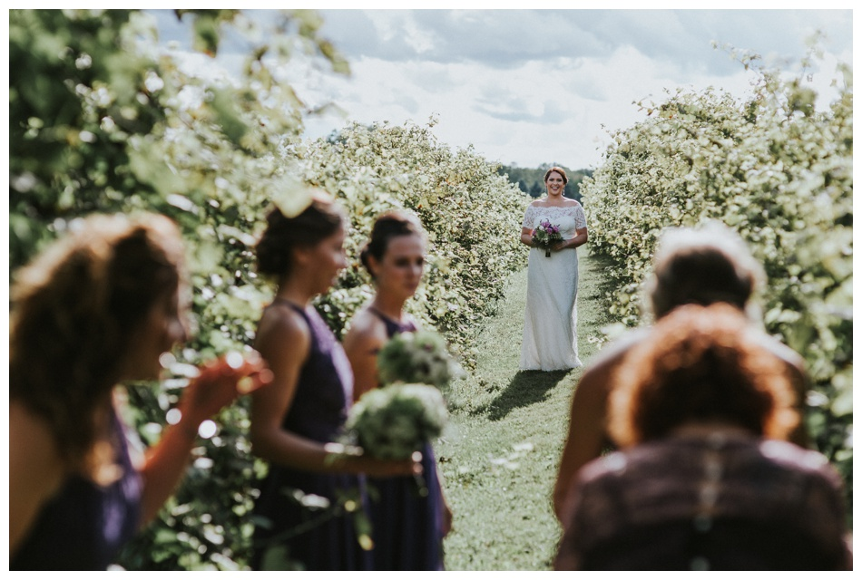 Wisconsin Wedding Lifestyle Photography ~ KJP_0905.jpg