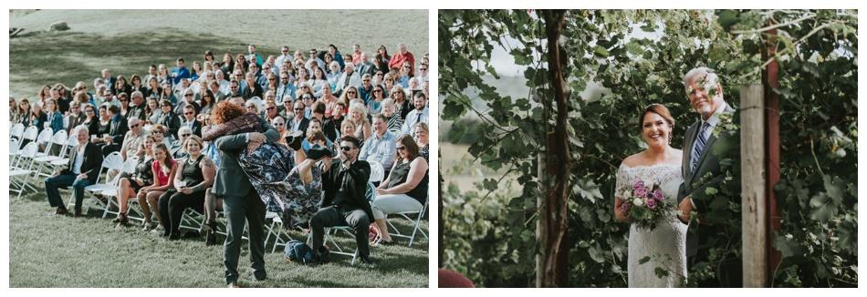 Wisconsin Wedding Lifestyle Photography ~ KJP_0907.jpg