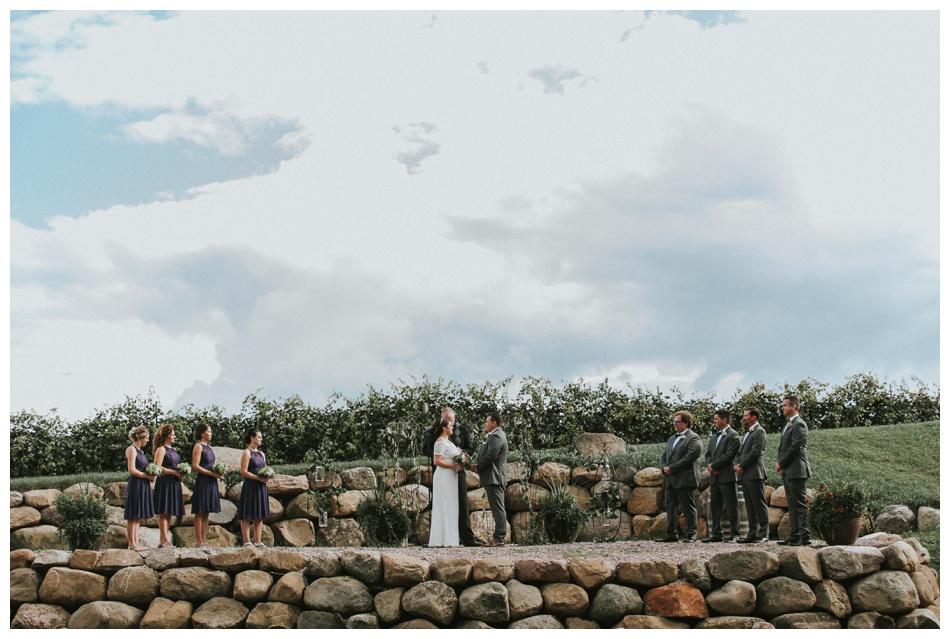 Wisconsin Wedding Lifestyle Photography ~ KJP_0908.jpg