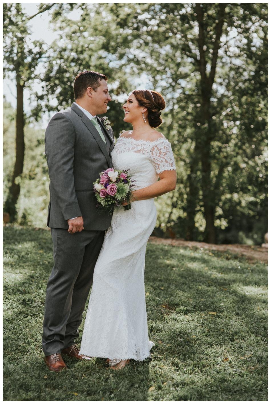Wisconsin Wedding Lifestyle Photography ~ KJP_0910.jpg