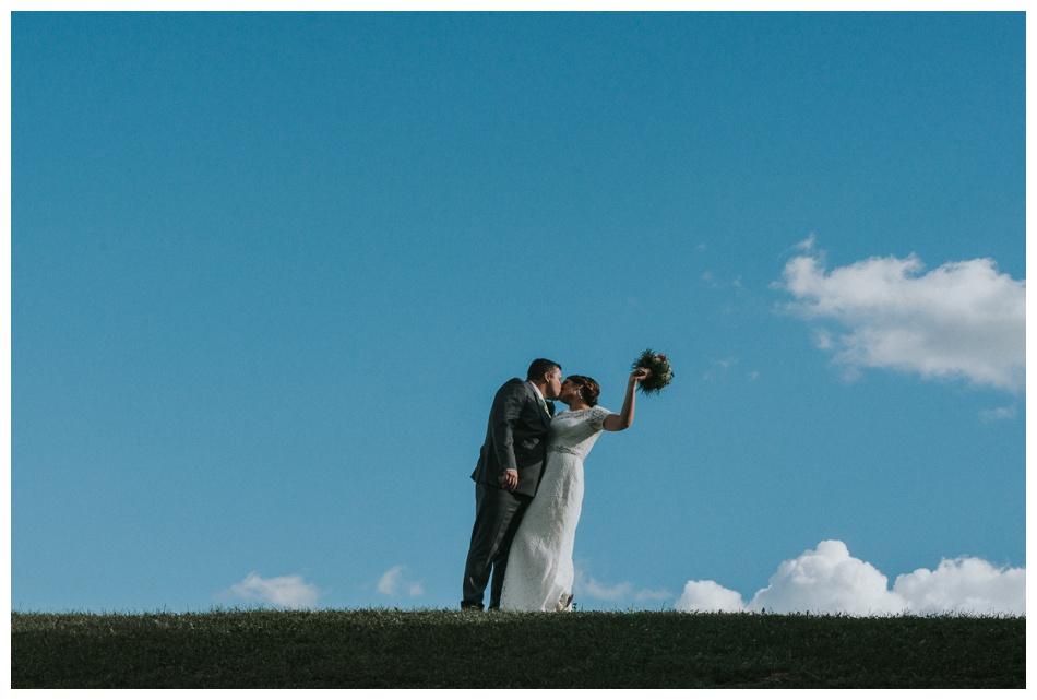 Wisconsin Wedding Lifestyle Photography ~ KJP_0911.jpg