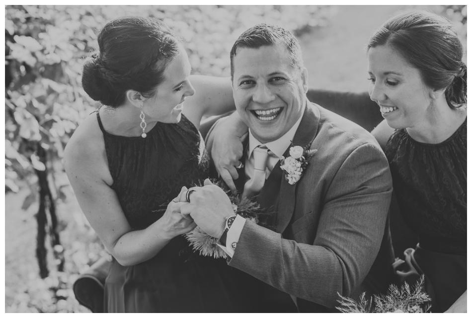 Wisconsin Wedding Lifestyle Photography ~ KJP_0914.jpg
