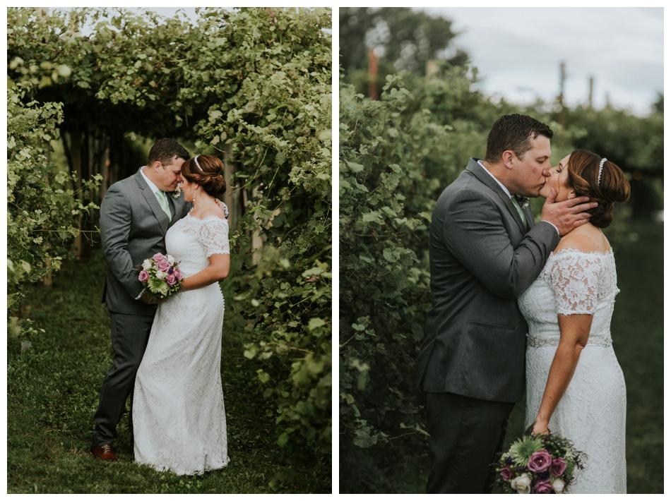 Wisconsin Wedding Lifestyle Photography ~ KJP_0917.jpg