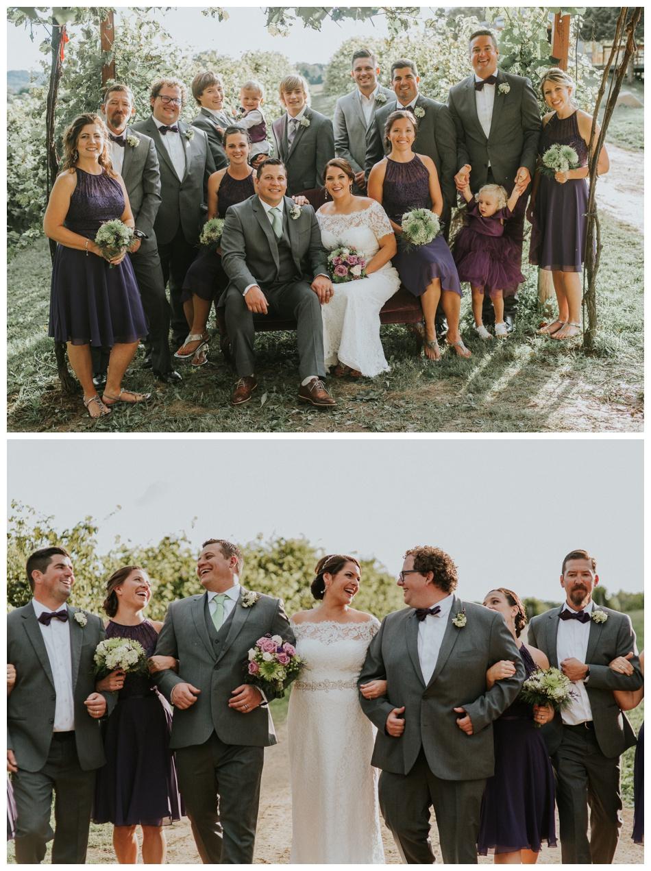 Wisconsin Wedding Lifestyle Photography ~ KJP_0919.jpg