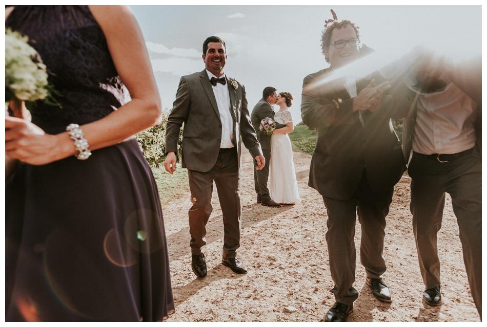 Wisconsin Wedding Lifestyle Photography ~ KJP_0920.jpg