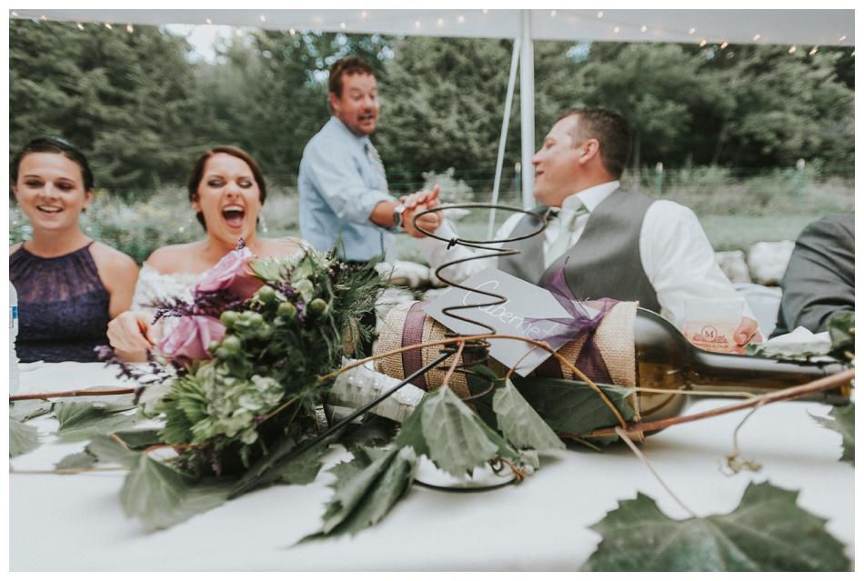 Wisconsin Wedding Lifestyle Photography ~ KJP_0924.jpg