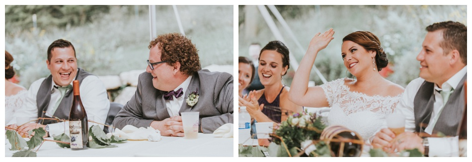 Wisconsin Wedding Lifestyle Photography ~ KJP_0928.jpg