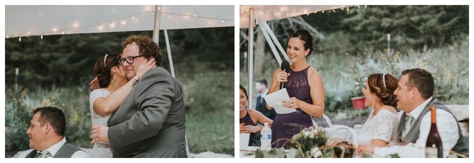 Wisconsin Wedding Lifestyle Photography ~ KJP_0929.jpg