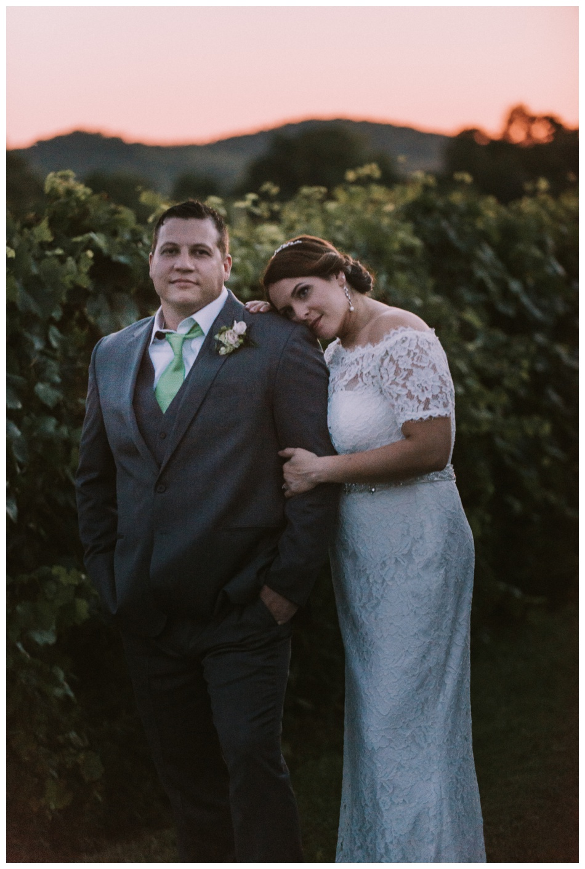 Wisconsin Wedding Lifestyle Photography ~ KJP_0933.jpg