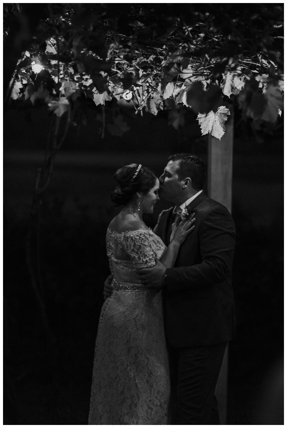 Wisconsin Wedding Lifestyle Photography ~ KJP_0935.jpg