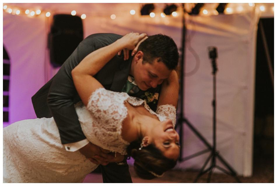 Wisconsin Wedding Lifestyle Photography ~ KJP_0937.jpg