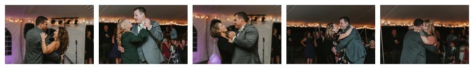 Wisconsin Wedding Lifestyle Photography ~ KJP_0940.jpg