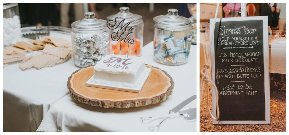Wisconsin Wedding Lifestyle Photography ~ KJP_0941.jpg