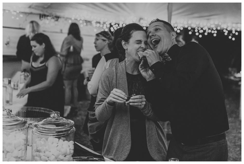Wisconsin Wedding Lifestyle Photography ~ KJP_0942.jpg