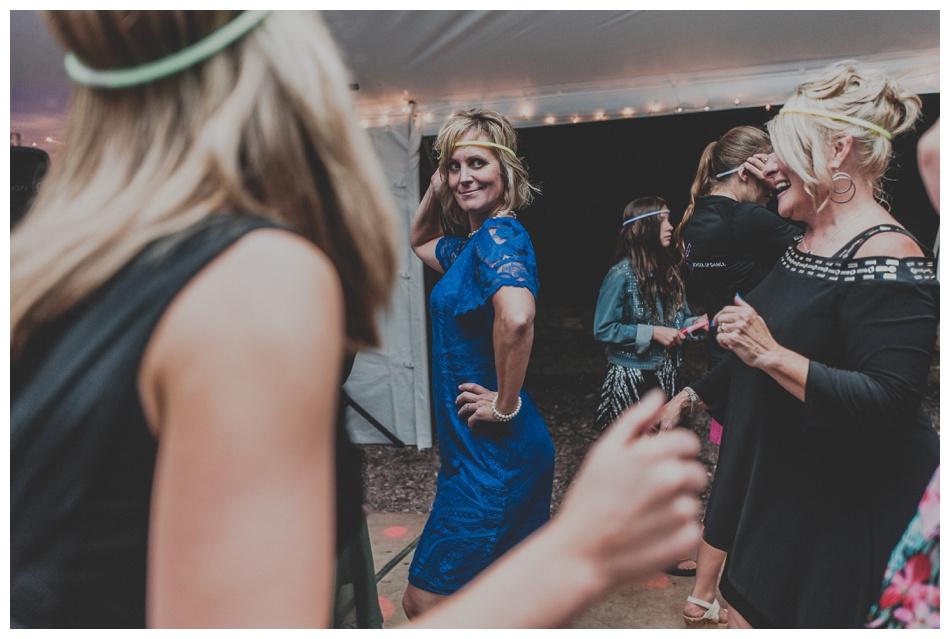 Wisconsin Wedding Lifestyle Photography ~ KJP_0947.jpg