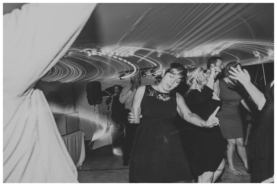 Wisconsin Wedding Lifestyle Photography ~ KJP_0949.jpg