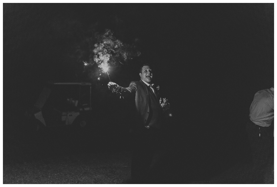 Wisconsin Wedding Lifestyle Photography ~ KJP_0952.jpg