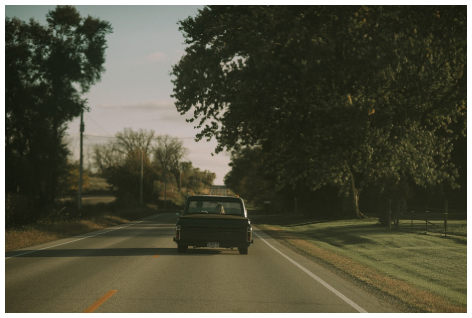 Wisconsin Wedding Lifestyle Photography ~ KJP_1366.jpg