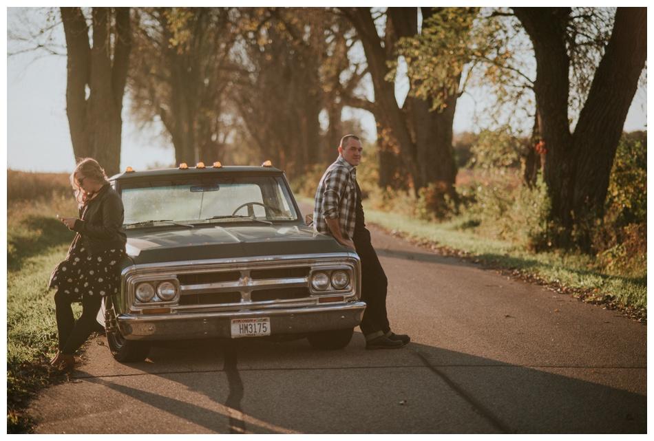 Wisconsin Wedding Lifestyle Photography ~ KJP_1367.jpg