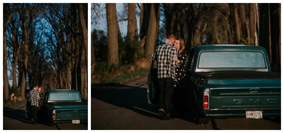 Wisconsin Wedding Lifestyle Photography ~ KJP_1373.jpg