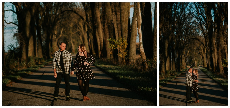 Wisconsin Wedding Lifestyle Photography ~ KJP_1374.jpg