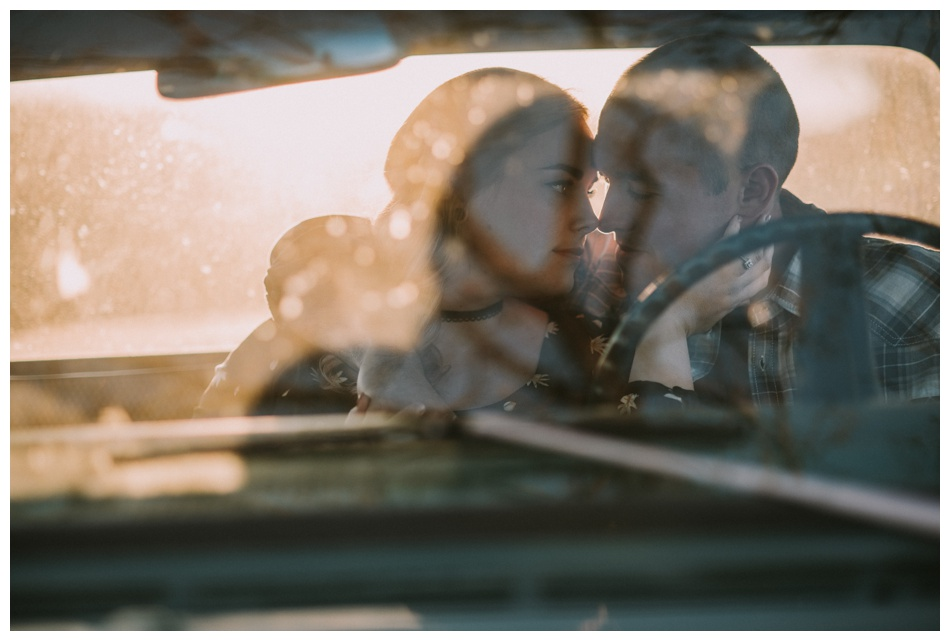 Wisconsin Wedding Lifestyle Photography ~ KJP_1378.jpg