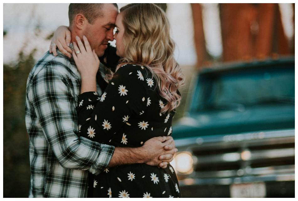 Wisconsin Wedding Lifestyle Photography ~ KJP_1382.jpg