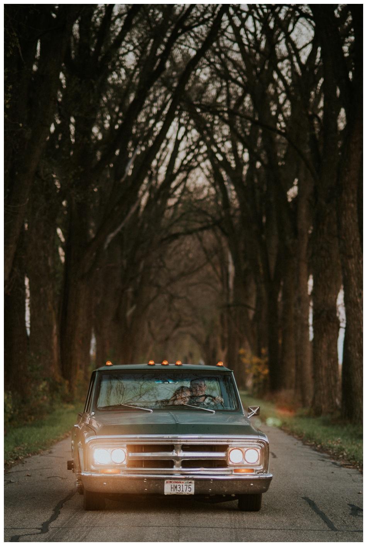 Wisconsin Wedding Lifestyle Photography ~ KJP_1383.jpg