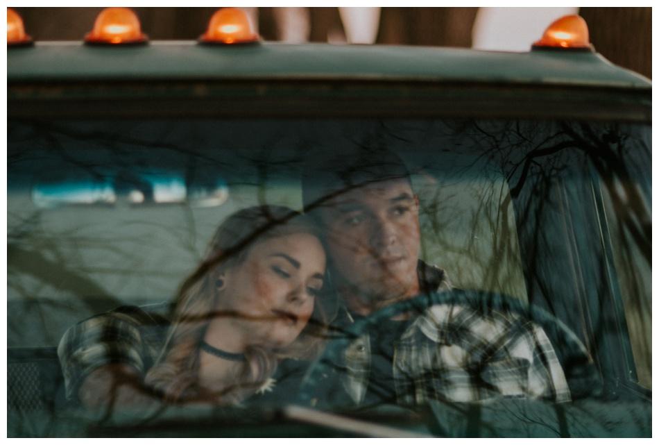 Wisconsin Wedding Lifestyle Photography ~ KJP_1384.jpg