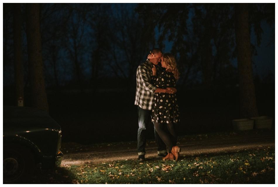 Wisconsin Wedding Lifestyle Photography ~ KJP_1385.jpg