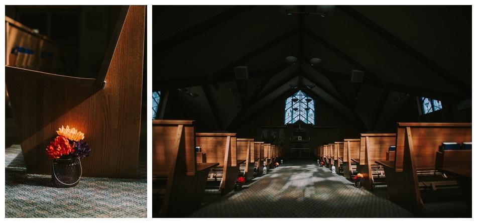 Wisconsin Wedding Lifestyle Photography ~ KJP_1393.jpg