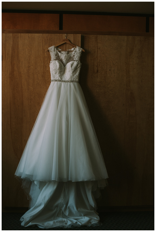 Wisconsin Wedding Lifestyle Photography ~ KJP_1394.jpg