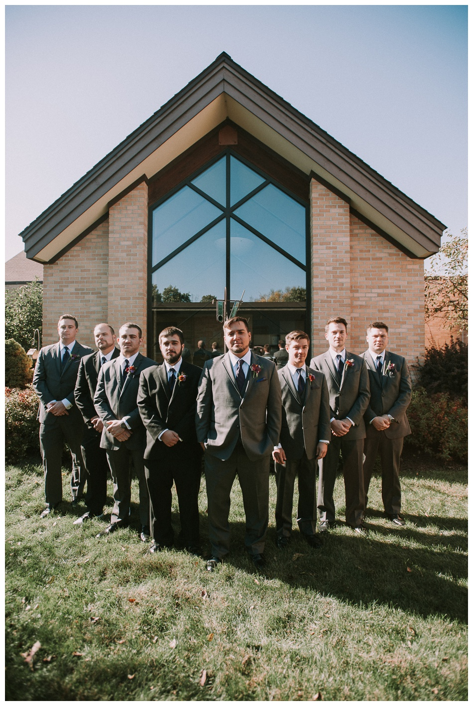 Wisconsin Wedding Lifestyle Photography ~ KJP_1398.jpg