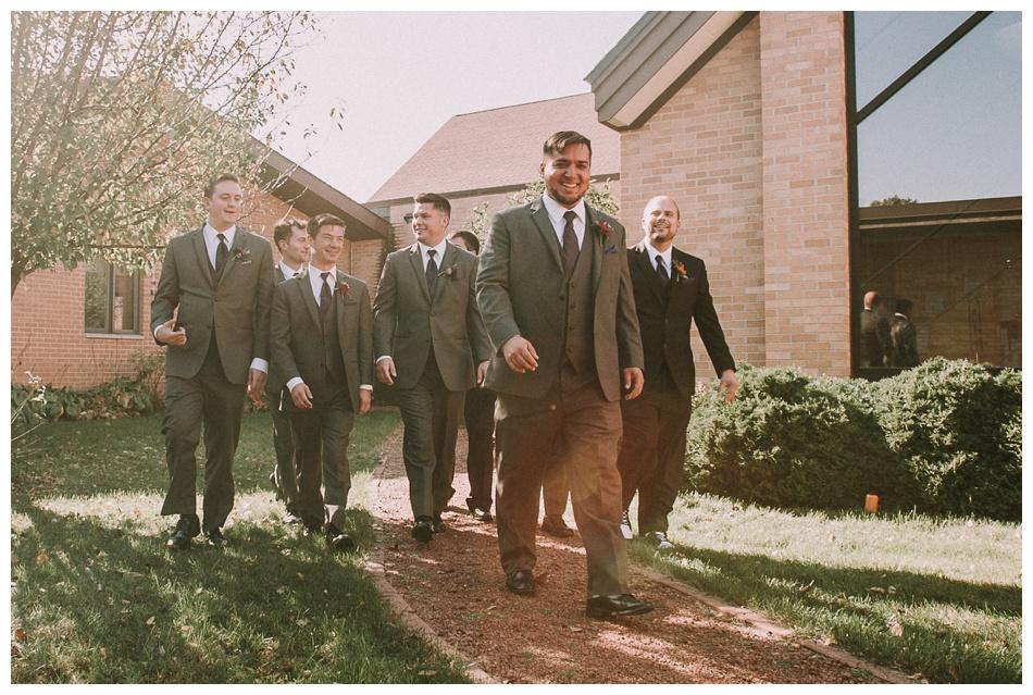 Wisconsin Wedding Lifestyle Photography ~ KJP_1400.jpg