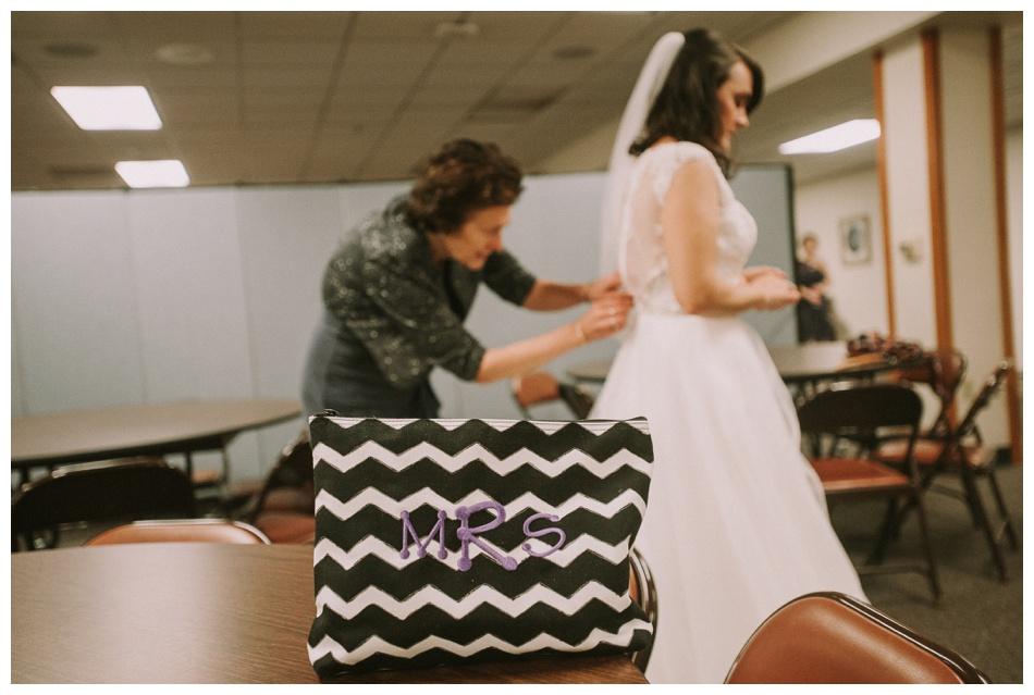 Wisconsin Wedding Lifestyle Photography ~ KJP_1401.jpg