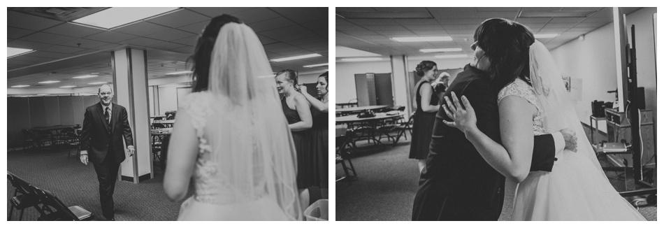 Wisconsin Wedding Lifestyle Photography ~ KJP_1403.jpg