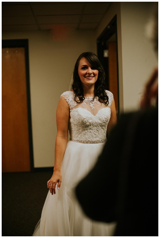 Wisconsin Wedding Lifestyle Photography ~ KJP_1404.jpg