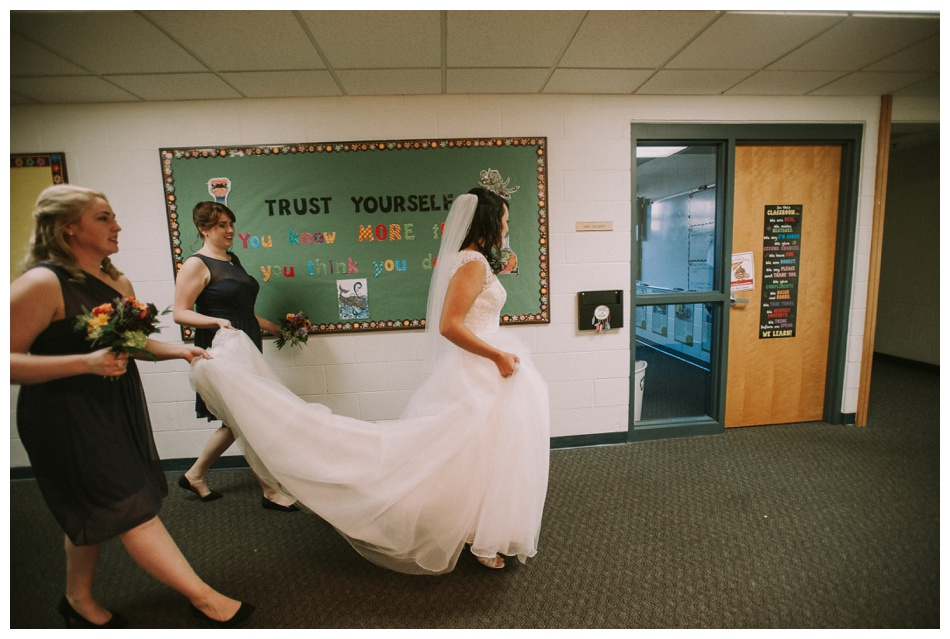 Wisconsin Wedding Lifestyle Photography ~ KJP_1405.jpg