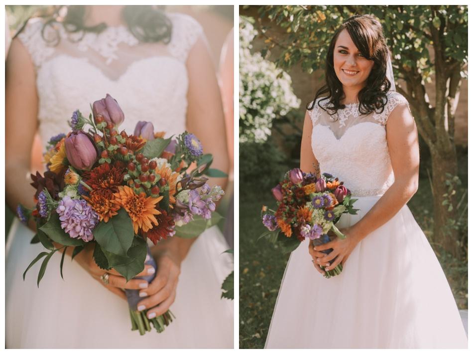 Wisconsin Wedding Lifestyle Photography ~ KJP_1406.jpg