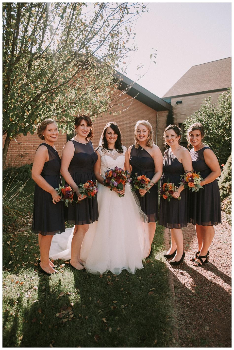Wisconsin Wedding Lifestyle Photography ~ KJP_1407.jpg