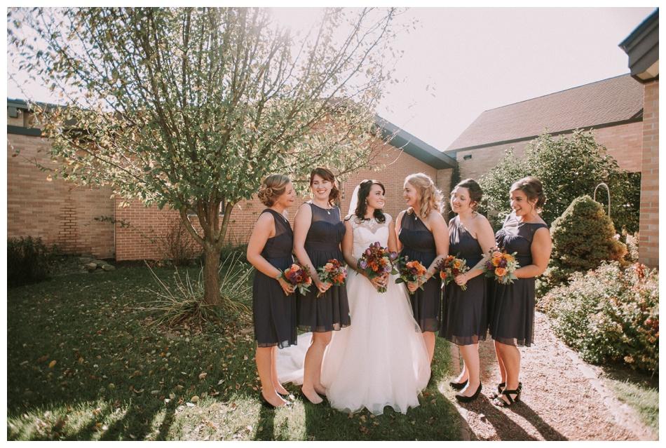 Wisconsin Wedding Lifestyle Photography ~ KJP_1408.jpg