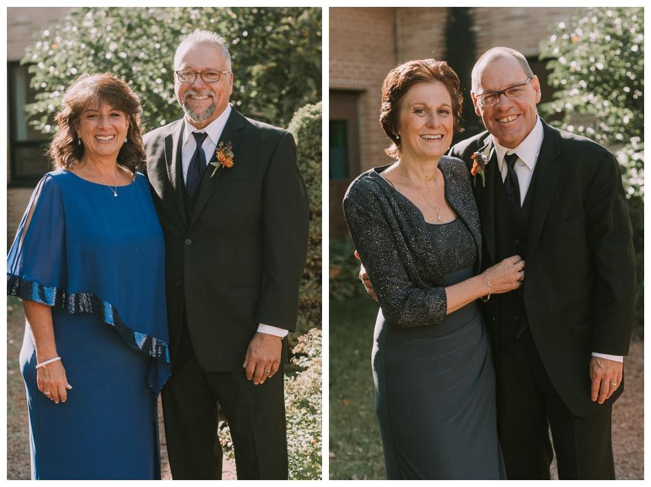 Wisconsin Wedding Lifestyle Photography ~ KJP_1413.jpg