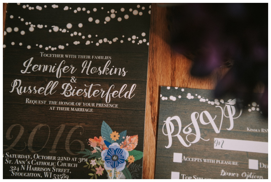 Wisconsin Wedding Lifestyle Photography ~ KJP_1414.jpg