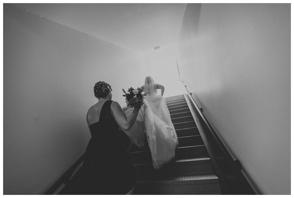 Wisconsin Wedding Lifestyle Photography ~ KJP_1415.jpg