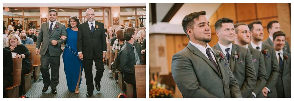 Wisconsin Wedding Lifestyle Photography ~ KJP_1418.jpg
