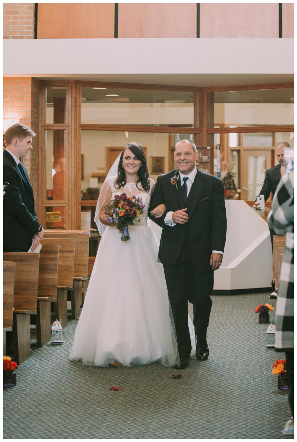 Wisconsin Wedding Lifestyle Photography ~ KJP_1419.jpg