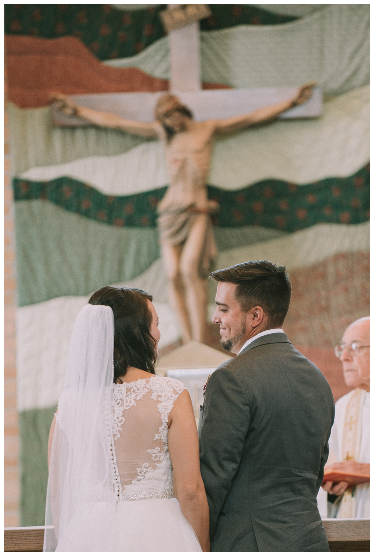 Wisconsin Wedding Lifestyle Photography ~ KJP_1422.jpg